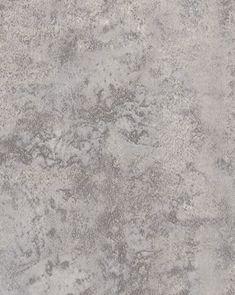 FORMICA 8830 Elemental Concrete