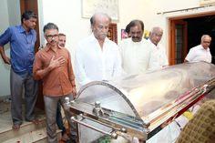 K BALACHANDER CONDOLENCES STILLS. http://www.cinewishesh.com/cinema-movies-films-photo-gallery/7528-k-balachander-condolences-stills/194646-k-balachander-condolences-stills-01.html