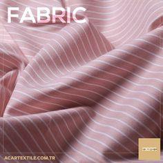 ACAR - Fabric Style 2016  #fashion #fabric #textile #tekstil #kumaş #design #style #moda #style #stil #konfeksiyon #apparel #dress #clothing #miyatextile #acartextile #enatextile #mactextile #acartekstil #miyatekstil #mactekstil #enatekstil http://www.acartextile.com.tr/