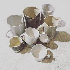 Sugar Bowl, Bowl Set, Ceramics, Tableware, Ceramica, Pottery, Dinnerware, Tablewares, Ceramic Art