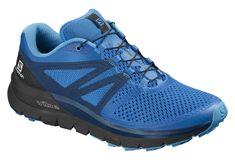 24cf69cb64d Le migliori 43 immagini su outdoor*shoes | Bouldering shoes ...