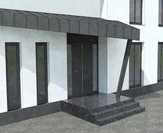 Картинки по запросу design vordach