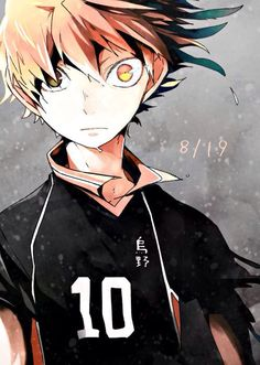 #anime #boy #emo #funny #aot #naruto #levi #yaoi #shounenai #shounen #manga #deathnote #tokyoghoul #diabolik #lovers #girl #boy #art #meme #quote #game #ereri #riren #kagehina #haikyuu