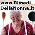 ~~{ Home - I Rimedi Naturali della Nonna }~~