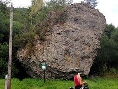 Bátovský balvan výlet 10.08.2015 Mount Rushmore, Bb, Nature, Travel, Naturaleza, Viajes, Destinations, Traveling, Trips