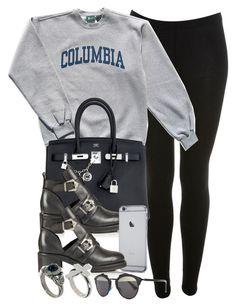 Style #8876 by vany-alvarado on Polyvore featuring polyvore, fashion, style, Columbia, Miss Selfridge, Topshop, Hermès, River Island and Christian Dior