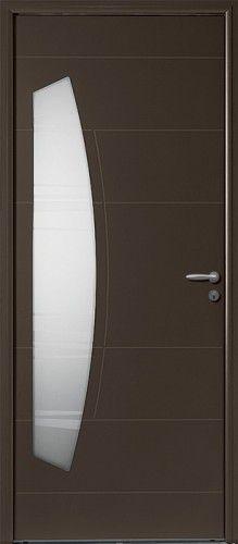 1000 images about portes mixtes bel 39 m on pinterest for Porte zen bel m