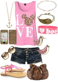 """""""Untitled #410"""" by lauren-anne-pro on Polyvore"""