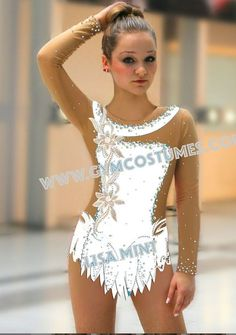 Дизайн костюмa - СДЕЛАНО В РОССИИ. Product Info: ● Production made to measure ● Dress / suit including all rhinestones ● All color combinations possible ● Making for groups possible ● Color, design, skirt - all changes cost + € 9.99 each ● The change of a dress for a suit with long legs will cost + € 39.99 ● All sports Material / Care: ● delicate quality ● Extensibility: bi-elastic ● Transparent: opaque ● Do not spray deodorant or perfume on the clothes. It can lead to discoloratio...