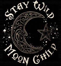 Tattoo Moon Child Quotes 70 Ideas For 2020 Wiccan, Witchcraft, Magick, Sun Moon, Stars And Moon, Moon Phases, Watercolor Tatto, Be Wolf, Geometric Tatto