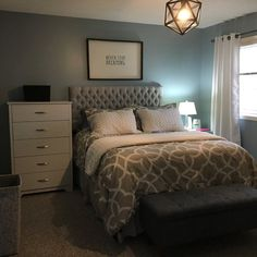 ✔ 73 cute girls bedroom ideas for small rooms 46 Related Teen Bedroom, Home Decor Bedroom, Living Room Decor, Master Bedroom, Master Suite, Bedroom Furniture, Diy Bedroom, Bedroom 2018, Bedroom Beach
