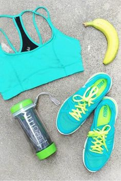 Take the first step to change your Lifestyle - Start your Teami 30 Day Challenge! #thankyouteami