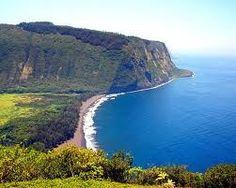 Hawaii, Hawaii tlsinterest