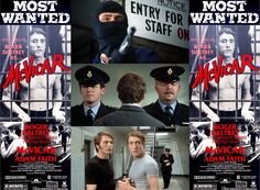 the-british-crime-film-427462.jpg 1.280×940 pixels