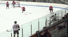 High School hockey player has karma biting him in his ass after attempting a dirty hit Funny Baby Images, Funny Pictures For Kids, Funny Animal Pictures, Funny Kids, American Funny Videos, Funny Dog Videos, Funny Cartoons, Funny Comics, Best Funny Photos
