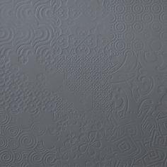 Perini Tiles Tile Collection - Atila Revival