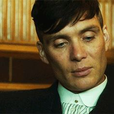 Astonishing Community Post 12 Times Thomas Shelby From Peaky Blinders Made Hairstyle Inspiration Daily Dogsangcom