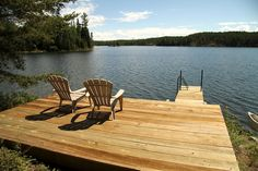 Discovering Whiteshell Provincial Park