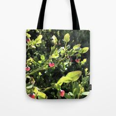 Heart of the forest Tote Bag by minnac Ted Baker, My Photos, Tote Bag, Heart, Stuff To Buy, Bags, Design, Handbags, Carry Bag