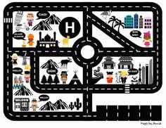привет, замечательно - ПЕРСОНАЛИЗИРОВАННЫЕ карты мира для детей, карты Анни
