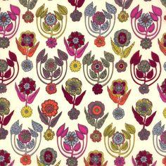 Liberty Fabric Droxford - Alice Caroline - Liberty fabric, patterns, kits and…