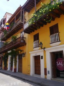 19 Reasons to visit Colombia (and some tips for when you decide to go) Visit Colombia, Cheap Web Hosting, South America, Places To See, To Go, Around The Worlds, Mansions, House Styles, Tips