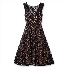 Tracy Reese Dress - Romantic Dresses - Fall Fashion Trends 2013 - Fashion - InStyle $468