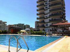 http://www.alanya.co.uk/ru/turkey/sea-view-apartments-alanya-mahmutlar/