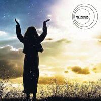 #02 - a graça de Deus de Metanoia na SoundCloud