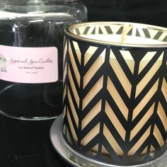 Sugar and Spice Candles Candle Shop, Sugar And Spice, Spices, Lime, Fragrance, Herbs, Candles, Mugs, Business
