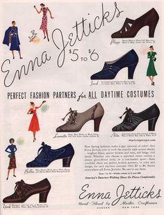 enna-jetticks-shoes-1938-2.jpg (976×1278)