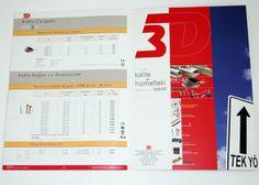advertisement design, reklam tasarımı