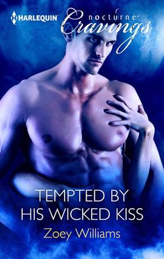 Monlatable Book Reviews: Tempted by His Wicked Kiss by Zoe Williams Review