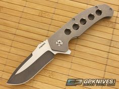 Ножи buck survival knife buckmaster нож benchmade 3310 infidel