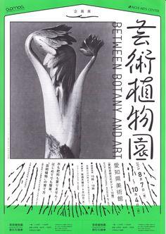 Botany and Art
