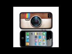 Best iPhone 5 and iPhone 4 Cases Cool Iphone Cases, Best Iphone, Geek Stuff, Tech, Random, Music, Kids, Clothes, Design