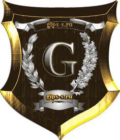 GiperSS-Доска бесплатных объявлений