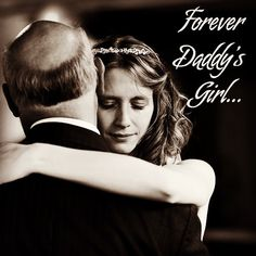 Gift Of Time, Daddys Little Girls, Fathers Love, April 21, Father Daughter, Old Things, Shell, Memories, Quotes