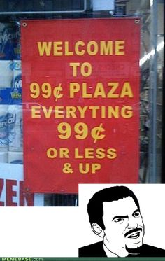 Funny Sign | Lmao!!