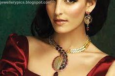 malabar gold and diamonds - Google Search