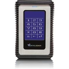 Selected DataLocker DL3 128GB SSD By Data Locker by At Data Locker. $519.30. At Data Locker they are committed to provide the consumer with the highest and best quality when it comes to products like this Exclusive DataLocker DL3 128GB SSD By Data Locker.The DataLocker DL3 is a self-encrypting, high capacity portable drive with support for a Virtual CD partition (VCD). High security with 256-bit AES XTS-mode encryption. Peace of mind with self-destruct technology. Simple t...