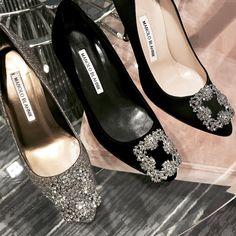 Women's Shoes, Me Too Shoes, Shoe Boots, Manolo Blahnik Hangisi, Wedding Heels, Fashion Heels, Dream Shoes, Flats, Diamonds