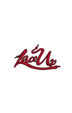 Lace Up #iphonecase #laceup #mgk #machinegunkelly #est19xx