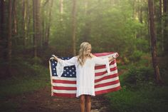 only 2 but his senior pics will have to incorporate an American flag! Country Senior Pictures, Girl Senior Pictures, Senior Girls, Senior Photos, Senior Portraits, Girl Photos, Girl Portraits, Senior Session, Portrait Ideas