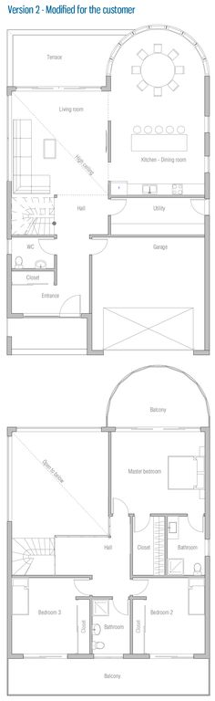 ☆【Entrance Design】☆-CAD Library AutoCAD Blocks AutoCAD
