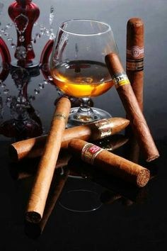 I like proper, antiquated things, my style preference is the and I drink cognac with my cigars. I am basically a man. Cigars And Whiskey, Good Cigars, Pipes And Cigars, Cuban Cigars, Bourbon Whiskey, Zigarren Lounges, Liquor List, Liquor Store, Cigar Bar