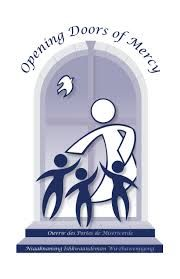 Image result for Jubilee year of Mercy doors