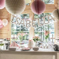 #vardagslyxstuga hashtag on Instagram • Photos and Videos Table Decorations, Photo And Video, Videos, Photos, Furniture, Instagram, Home Decor, Pictures, Decoration Home
