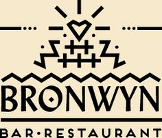 Bronwyn: a REAL German restaurant in Somerville - with several vegetarian spaetzle dishes!  MUST GO SOON