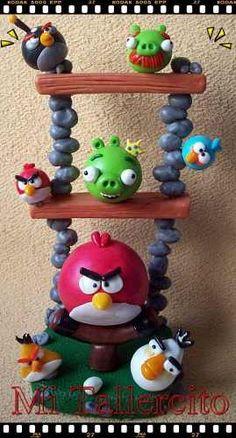 angry-birds-en-porcelana-fria-adorno-para-torta